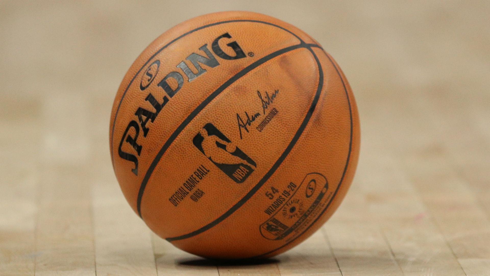 Coronavirus: NBA targeting late-July return at Disney campus