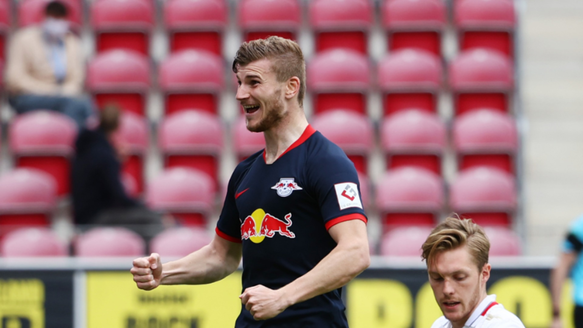 Can Leipzig add to Dortmund's misery? The Bundesliga in Opta Facts