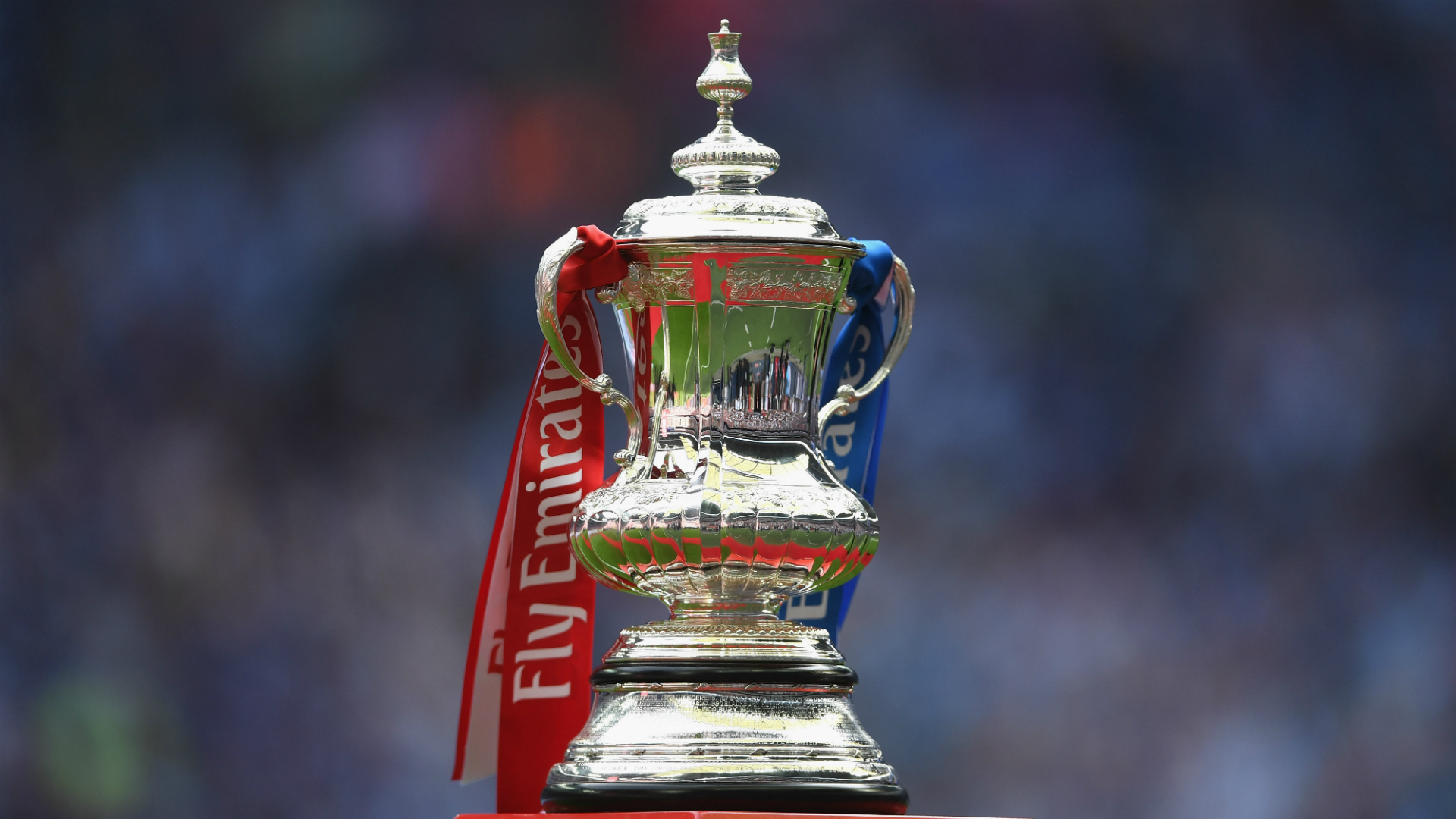 Coronavirus: FA Cup set to return on June 27