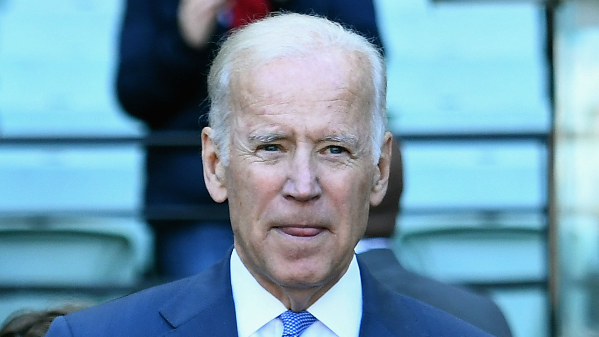 'Equal pay, now': Biden supports USWNT, warns US Soccer