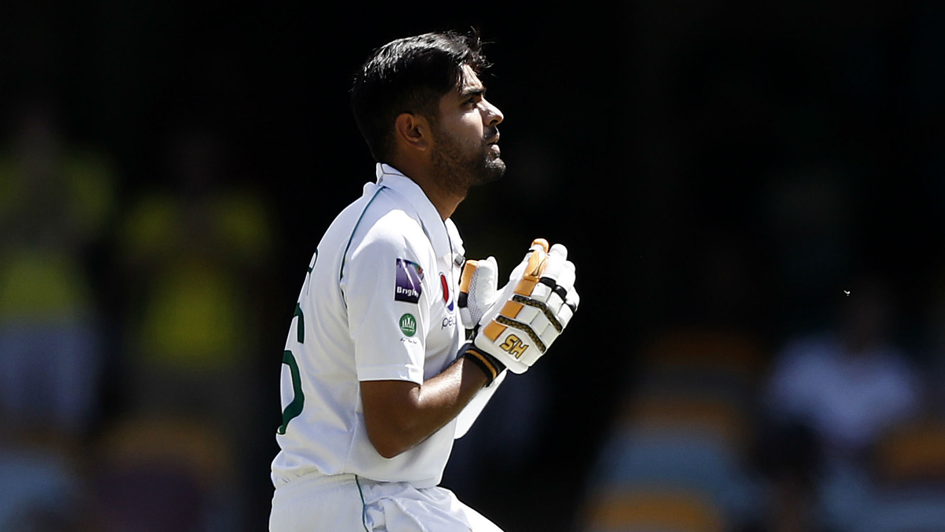 Flower backs 'brilliant' Babar to break records but questions captaincy role