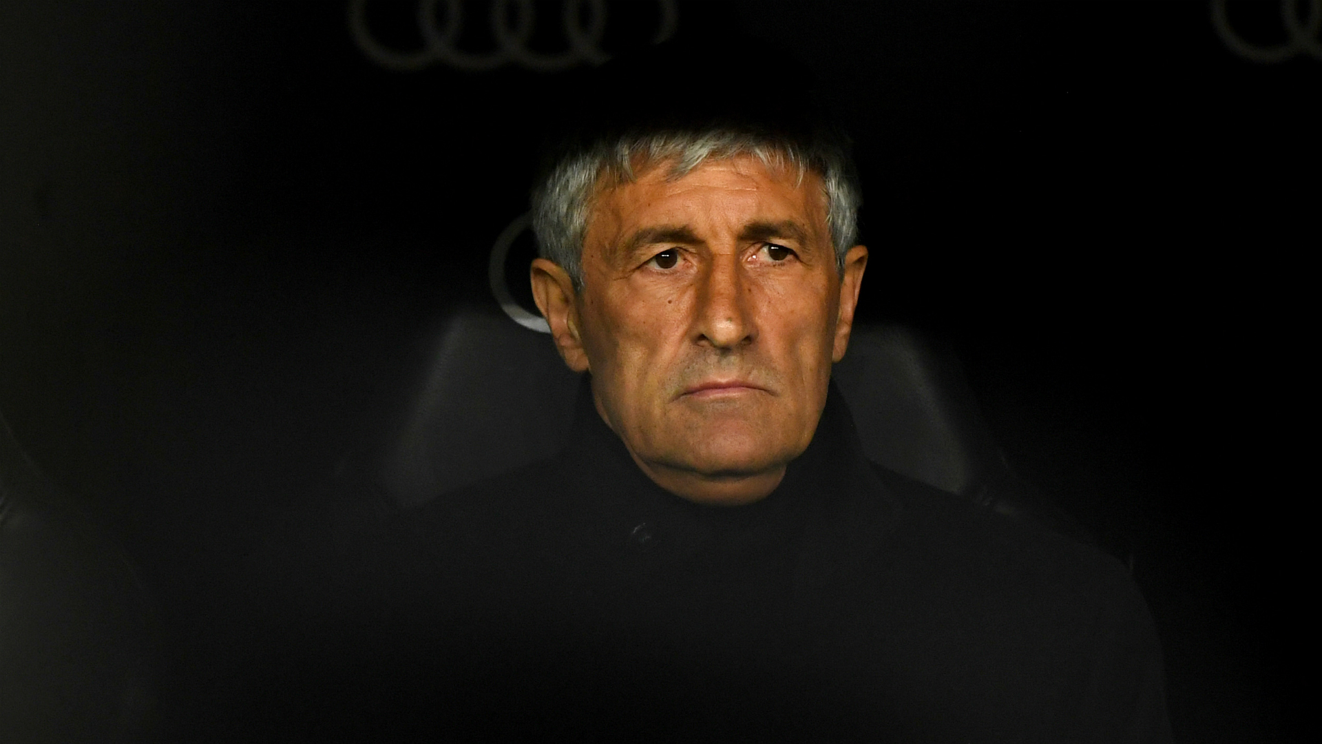 Coronavirus: Barcelona will be harmed by five substitutes – Setien