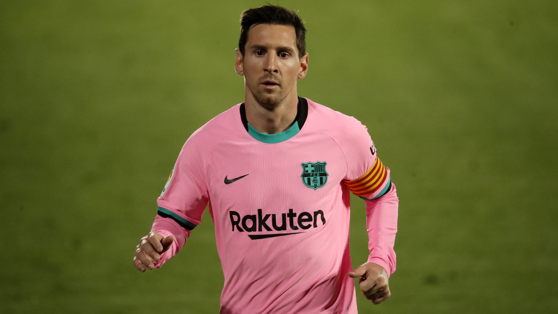 Rumour Has It: Man City plotting Messi bid, Alaba Real Madrid's Plan B should Ramos leave