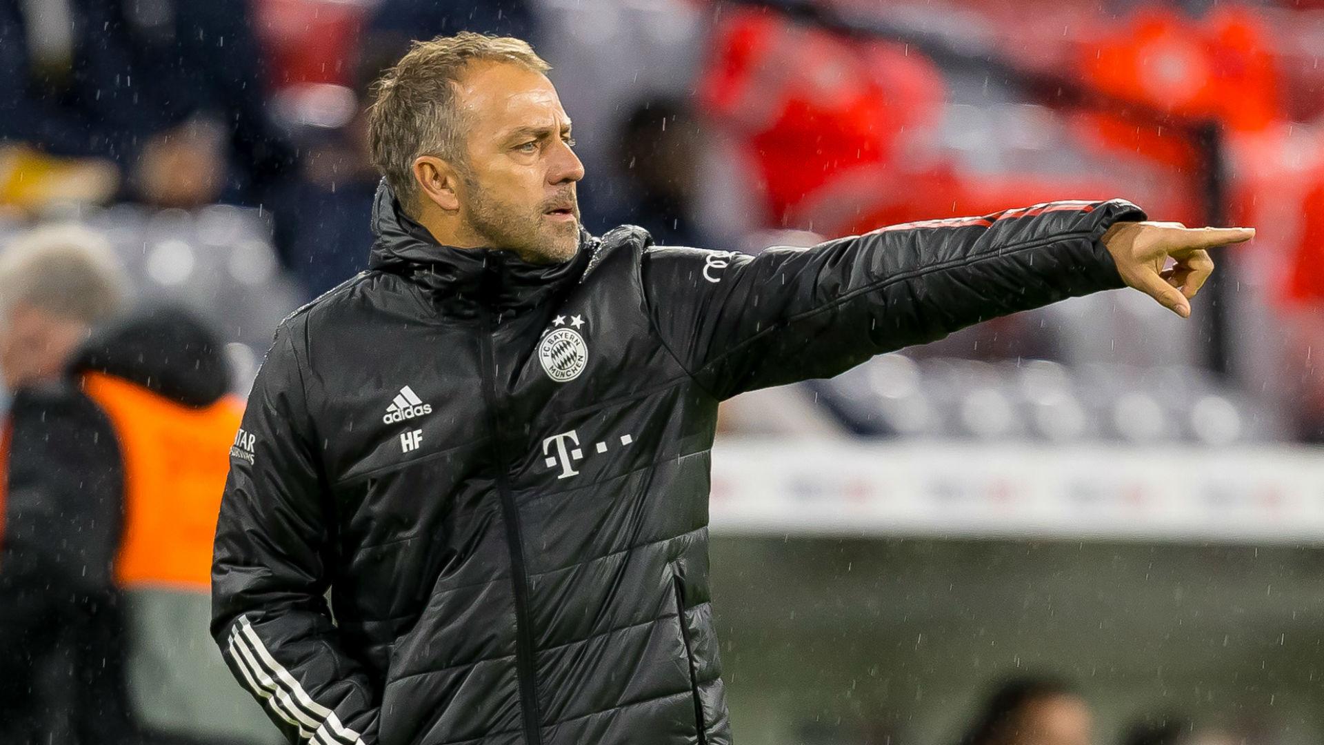 Bayern Munich 1-1 Werder Bremen: Eggestein helps visitors to deserved point