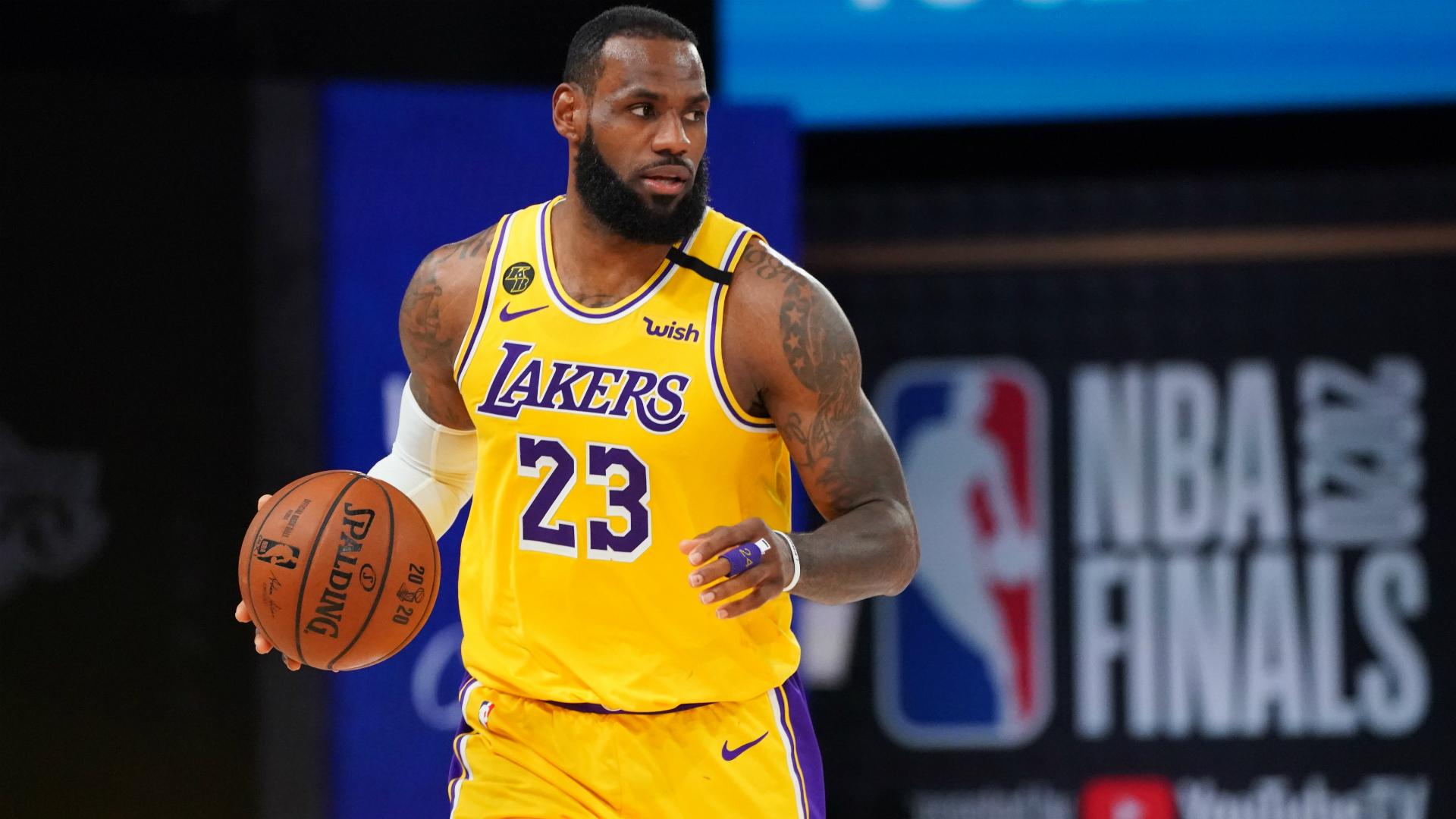 NBA preseason to get underway on December 11