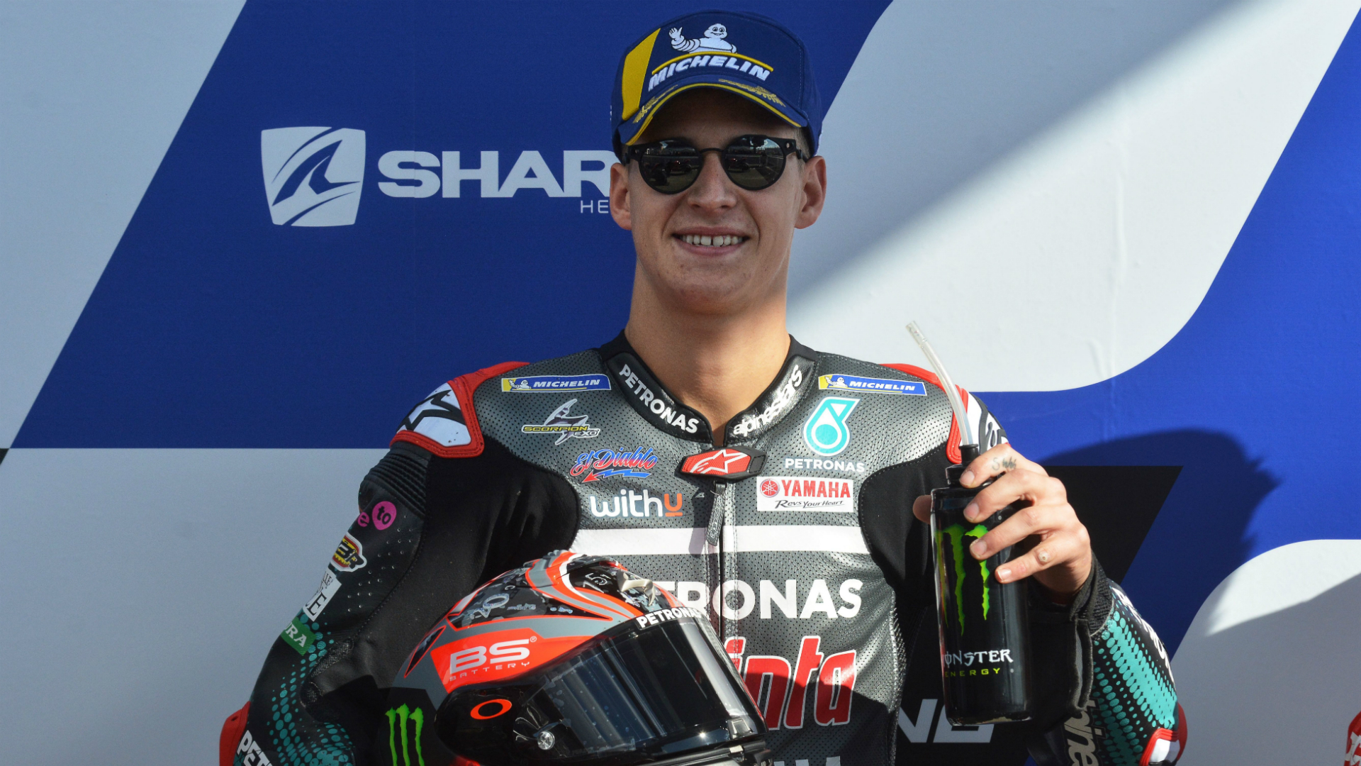 MotoGP 2020: Starting grid and race preview for the French Grand Prix