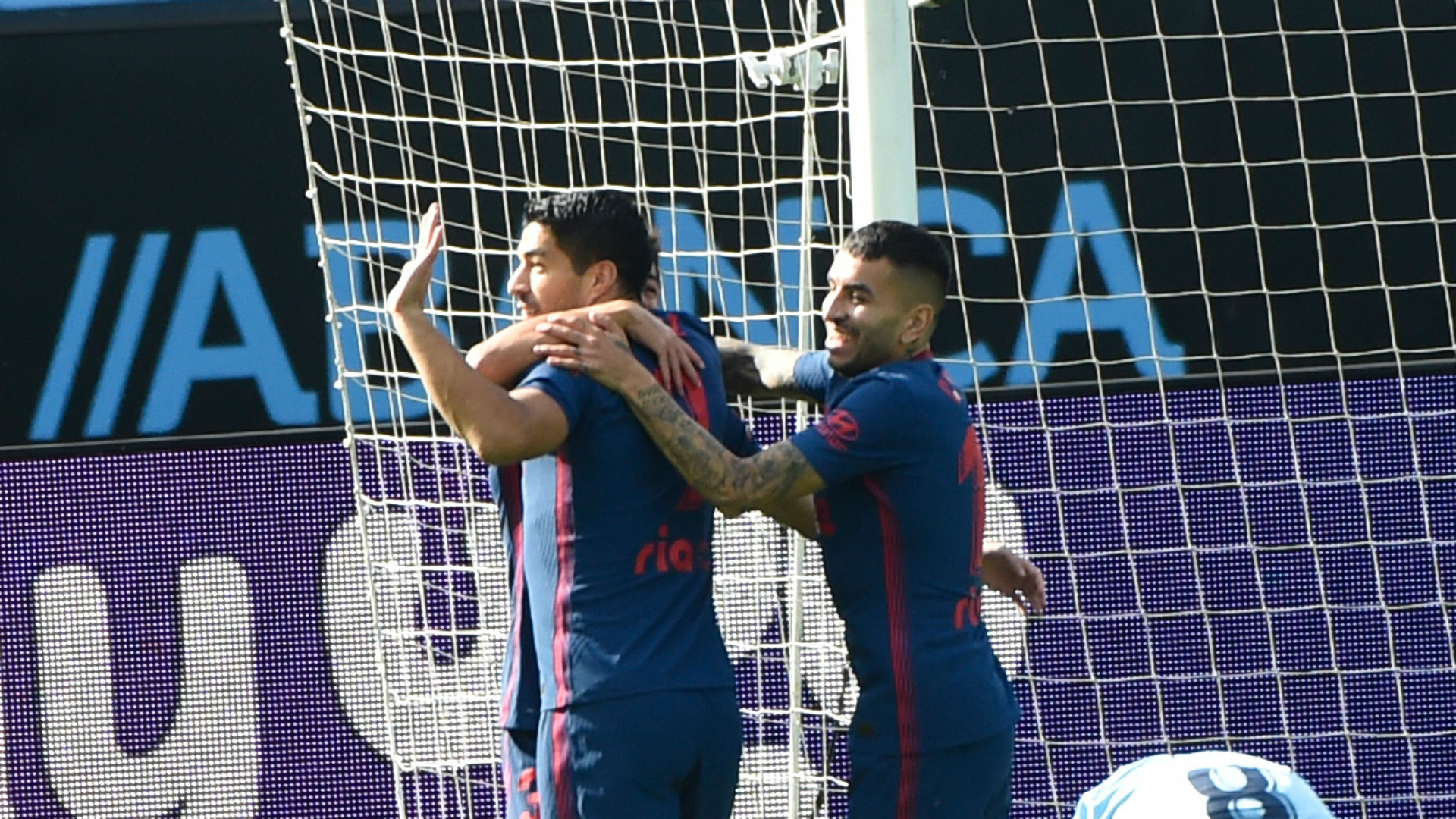 Quicker than Messi - Suarez becomes second fastest to 150 LaLiga goals this century