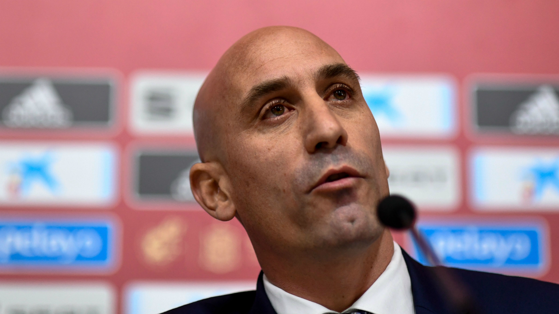Spain and Portugal confirm plans to bid for 2030 World Cup