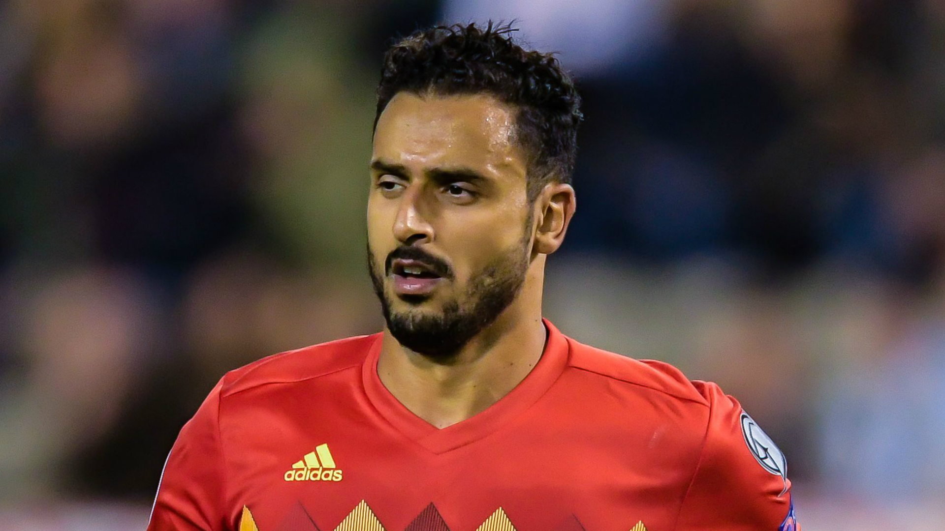 Chadli leaves Monaco to join Turkish champions