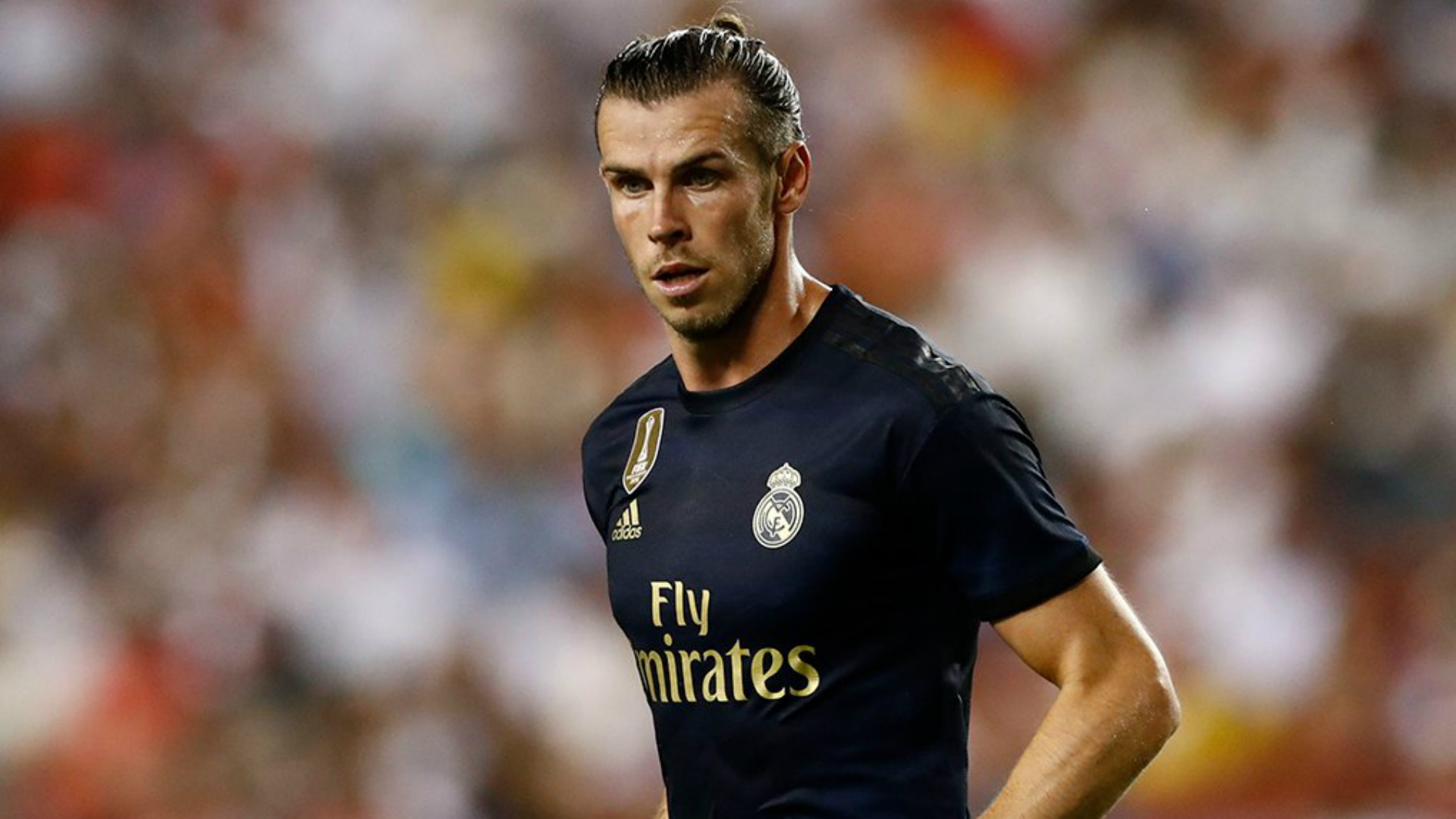 Rumour Has It: Bale to complete Tottenham return, Reguilon also set for Spurs