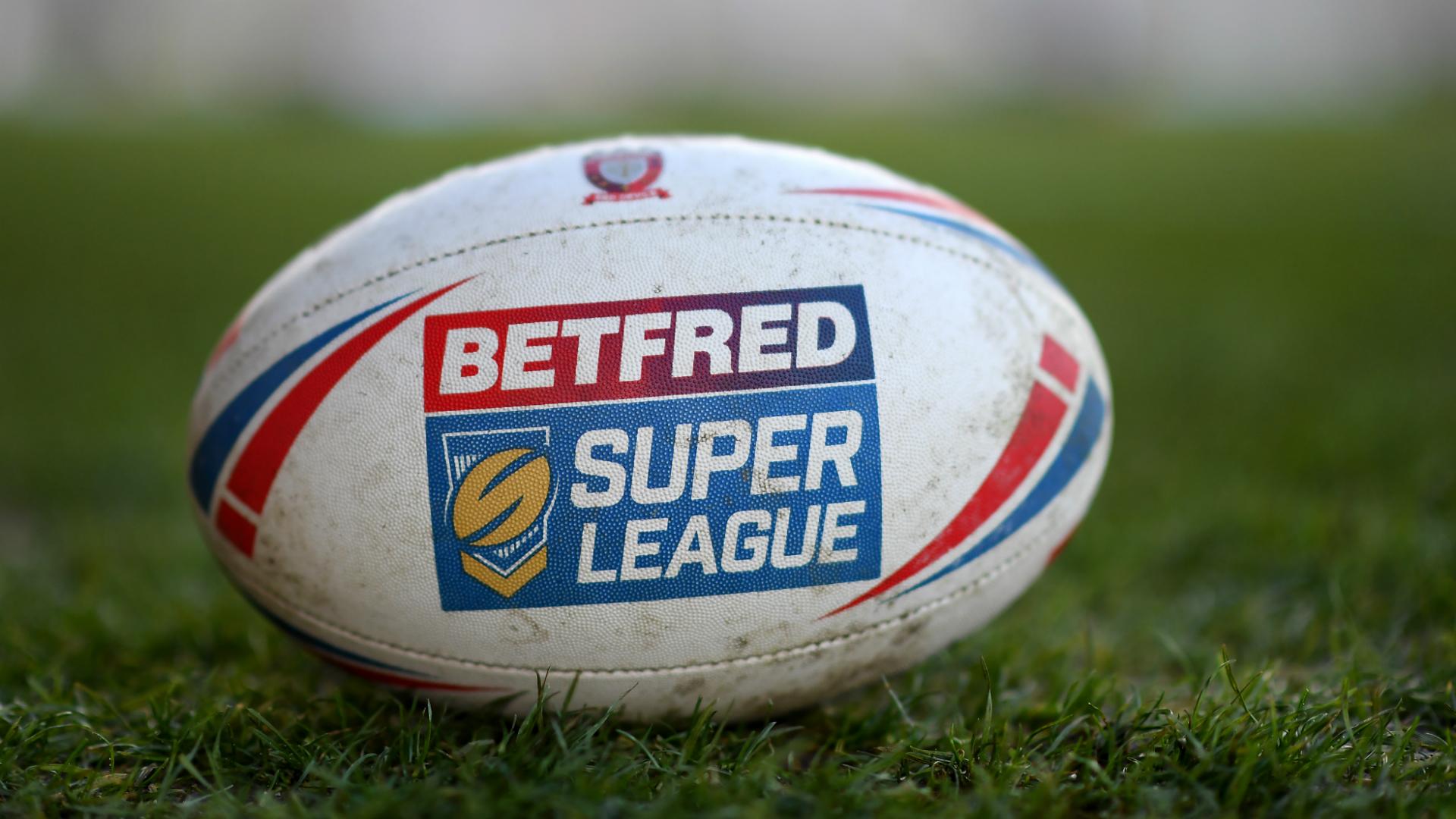 Wakefield Trinity vs Leeds Rhinos postponed after positive coronavirus tests