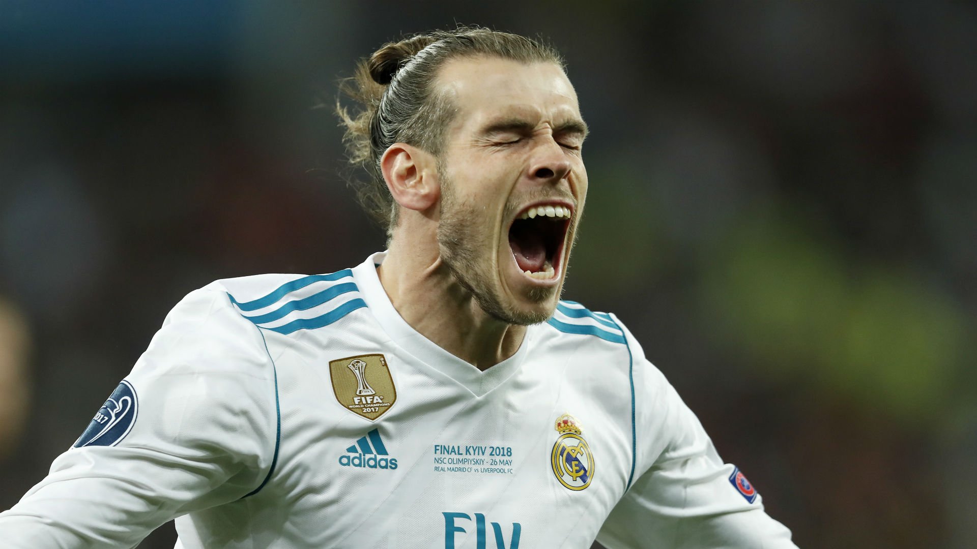 Bale to Tottenham: A spent force, or more to give?