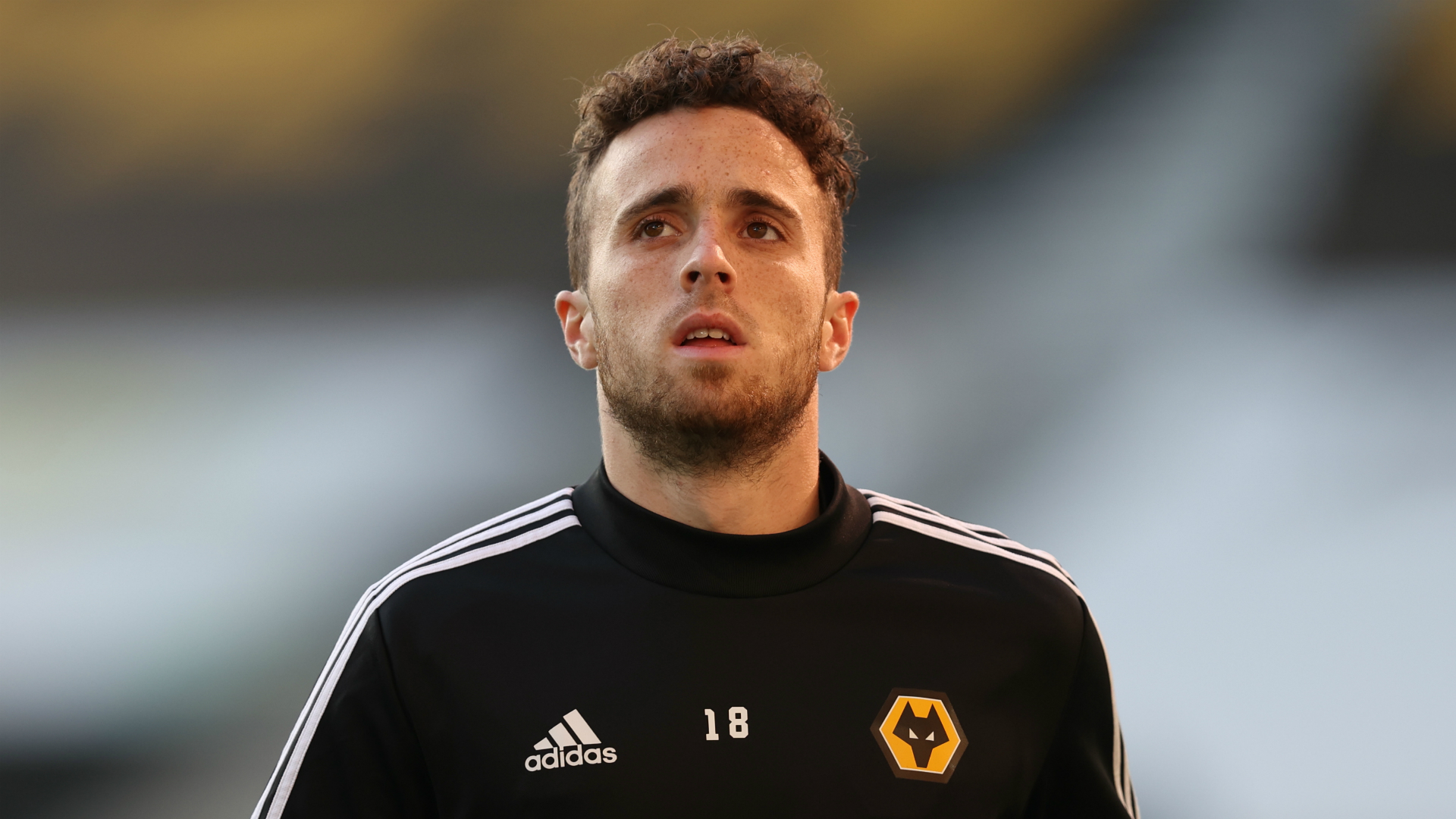Klopp tips 'cool' Reds recruit Jota to bring new dimension to Liverpool