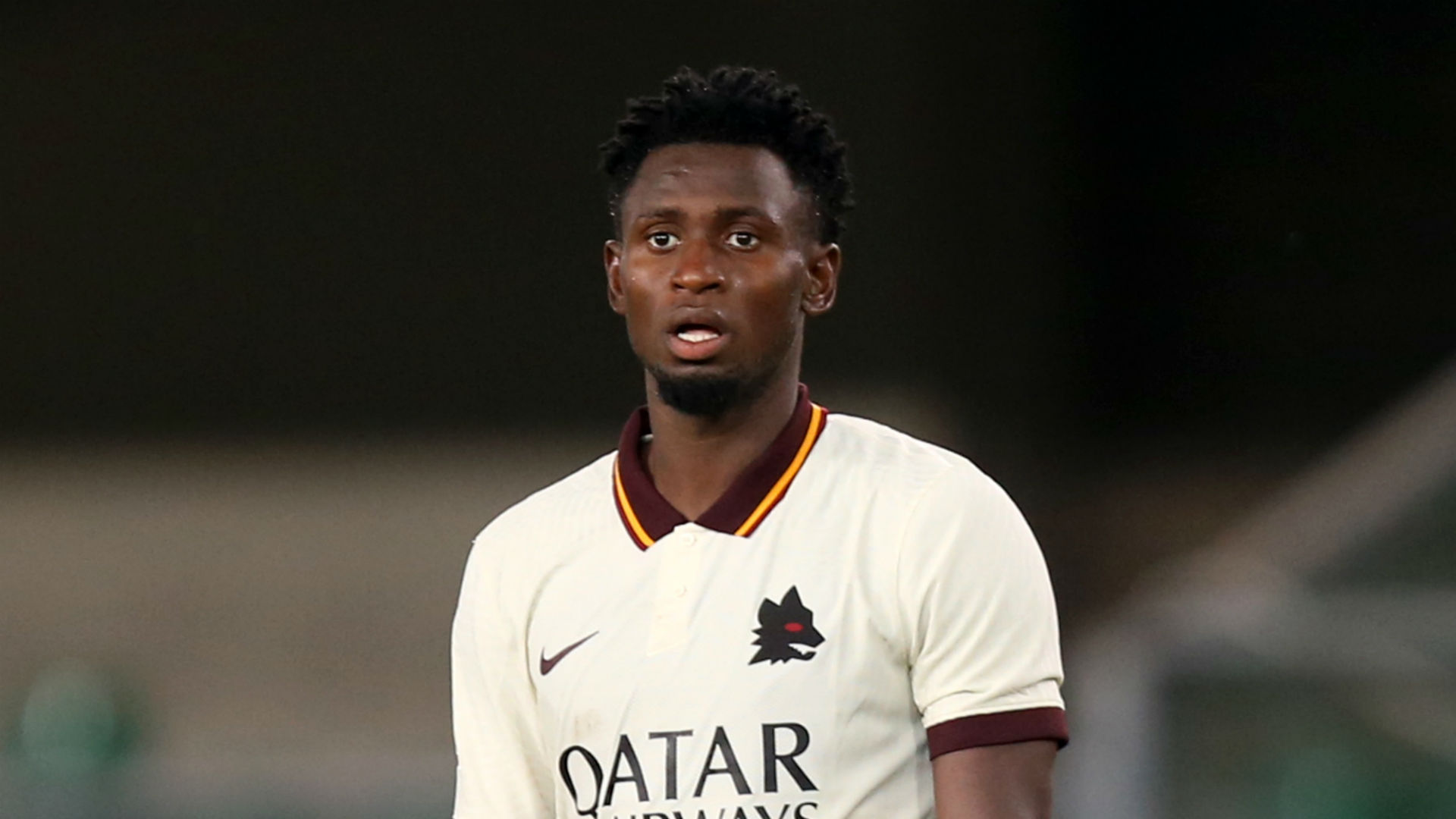 Roma handed 3-0 loss for fielding ineligible player