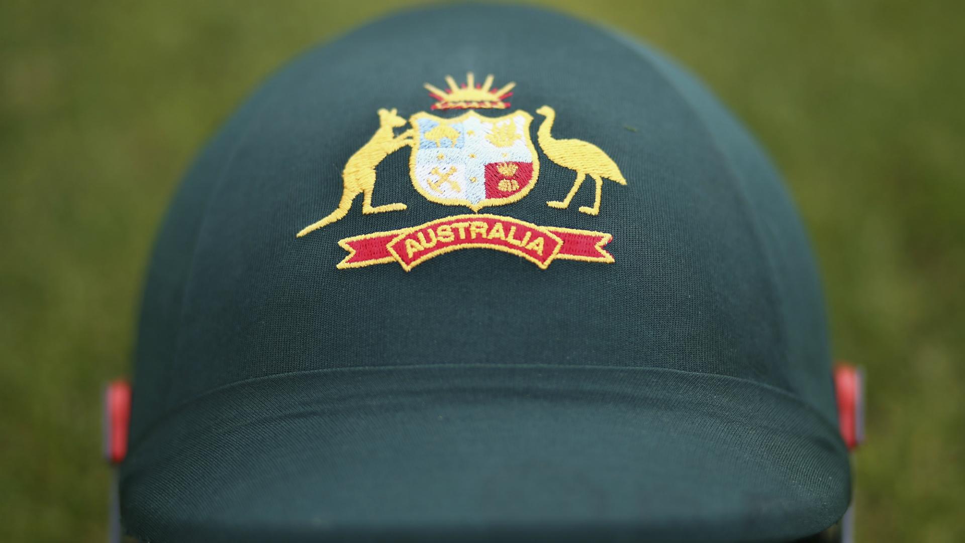Australia postpone Afghanistan Test as part of schedule changes