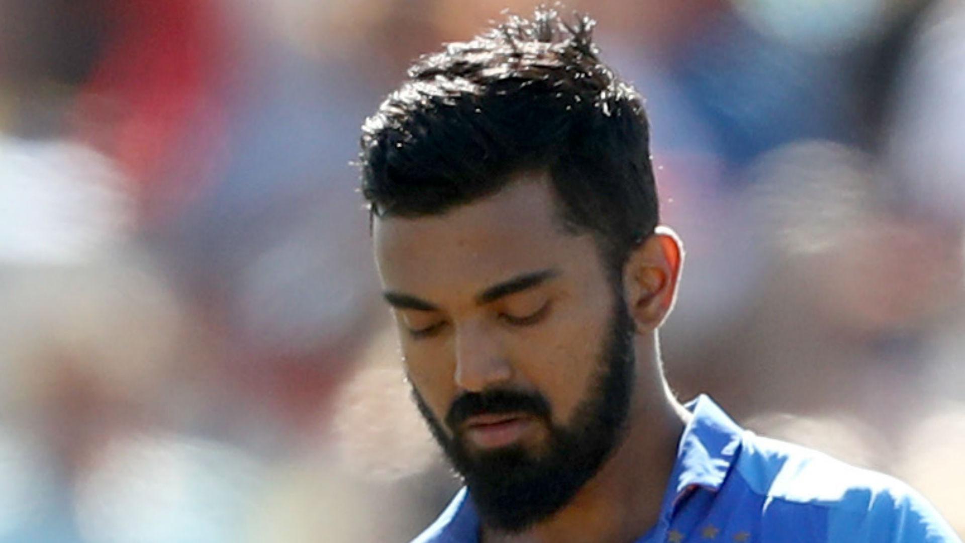 Record-breaking Rahul punishes Kohli as Kings XI hammer RCB