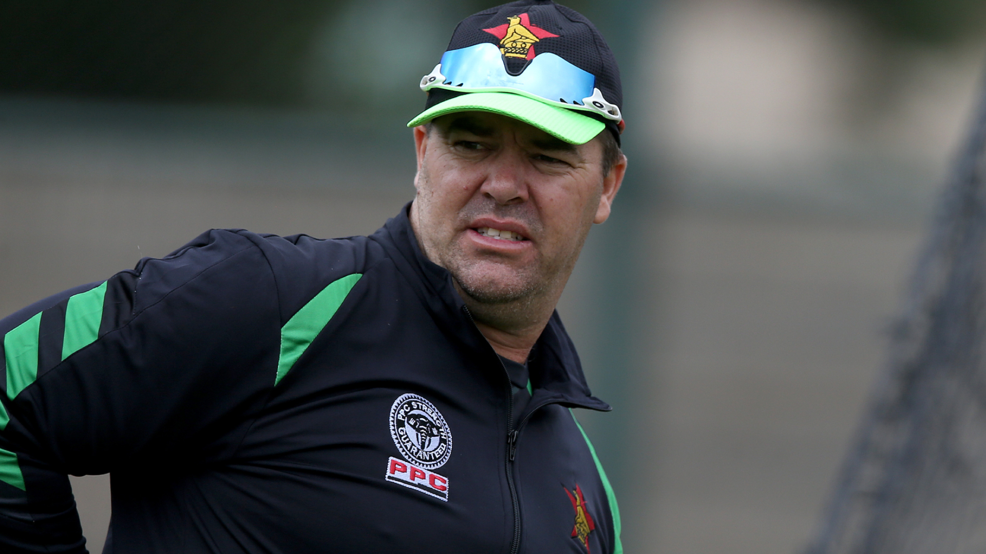 Heath Streak banned for eight years for breaches of ICC anti-corruption code