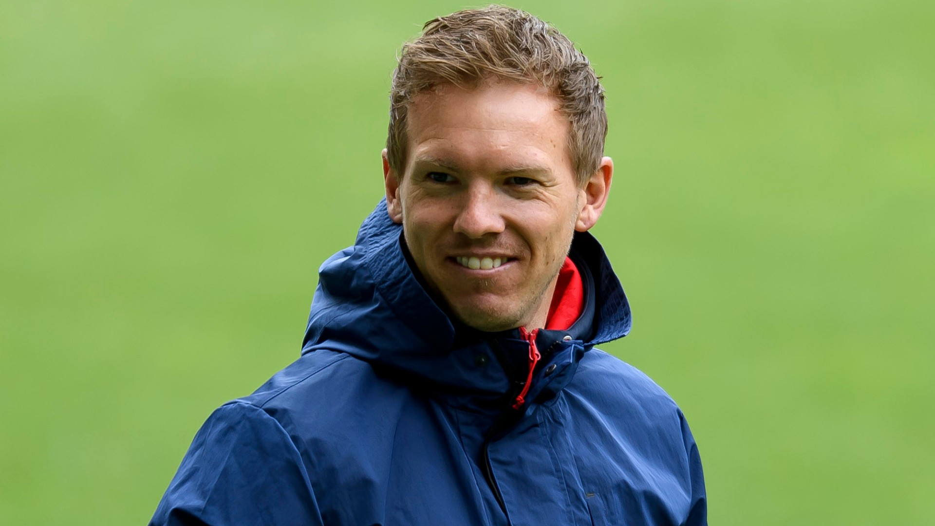 Nagelsmann not planning to leave RB Leipzig: There were and are no talks with Bayern
