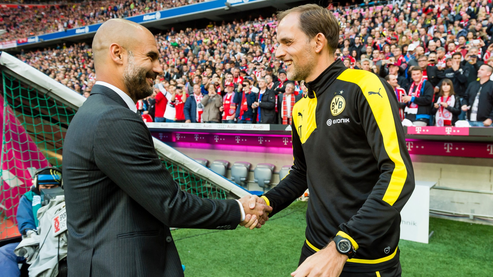 Tuchel: Chelsea can close gap to 'European benchmark' Man City for 90 minutes