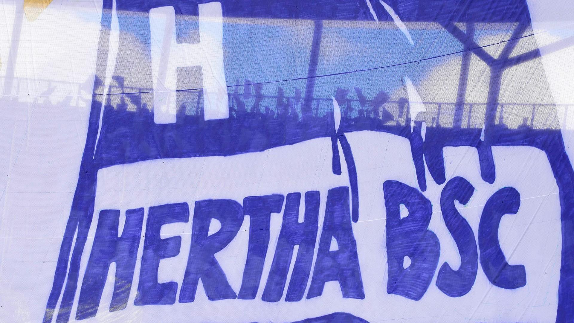 Hertha Berlin seek postponement of three Bundesliga matches with team in quarantine