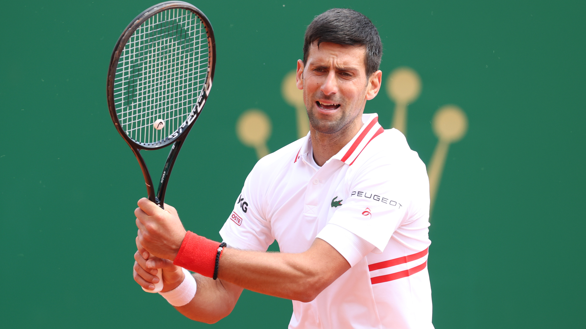 Djokovic left feeling 'dismantled' as Nadal breezes past off-colour Dimitrov