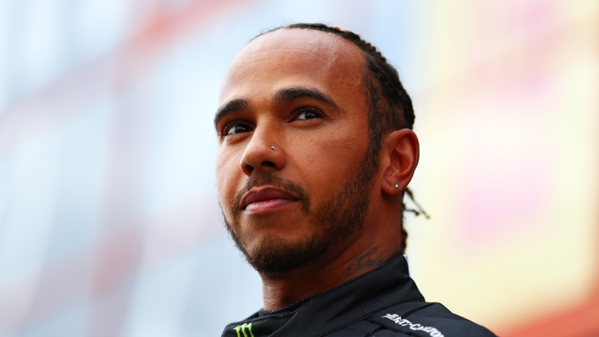 Hamilton expects Red Bull will make him work for Imola win