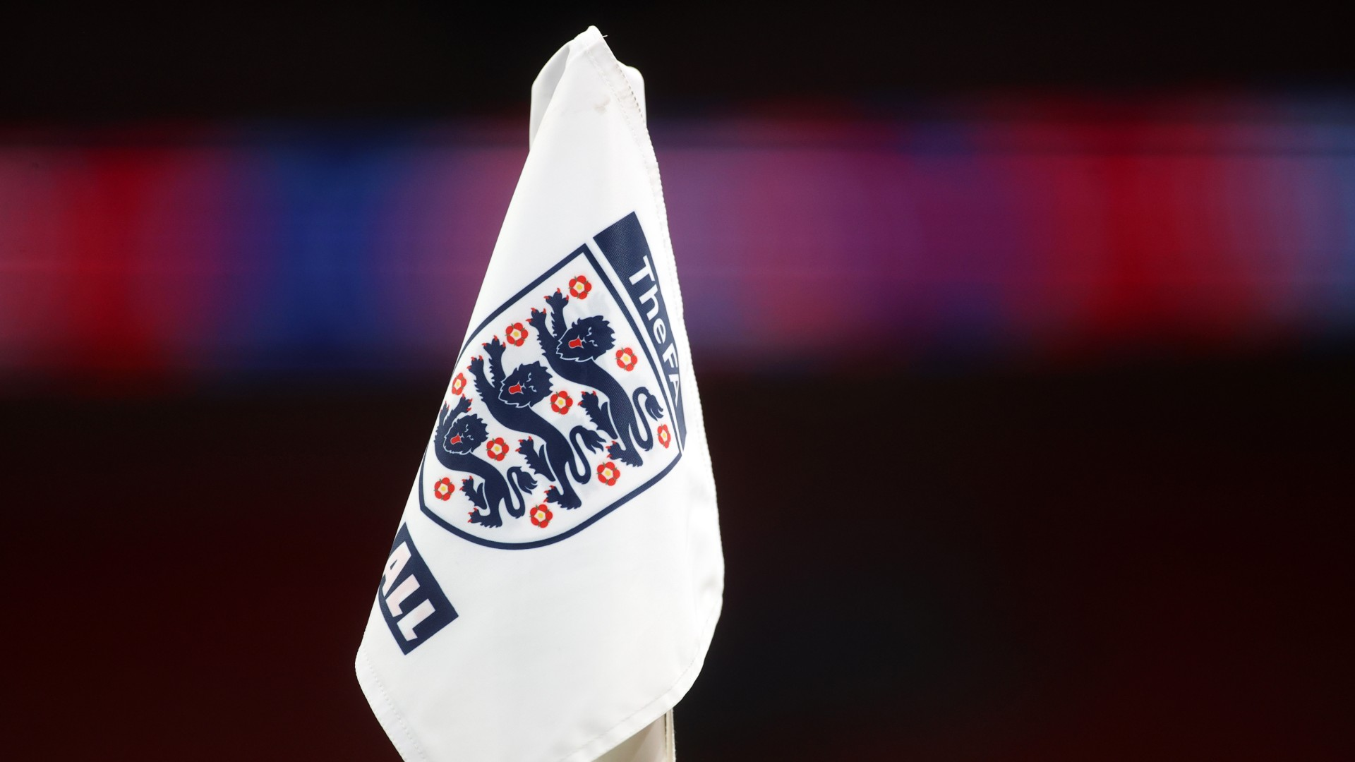 European Super League: UK government backs football authorities over breakaway competition