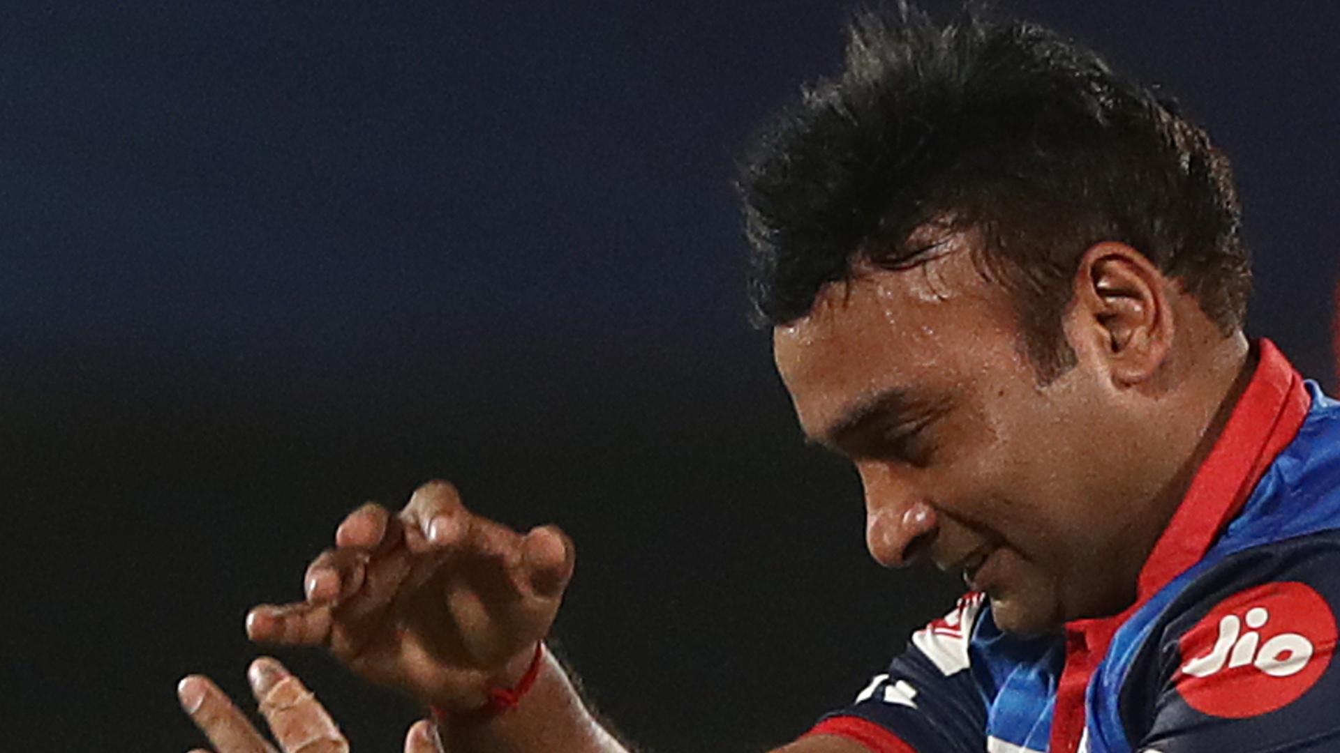 Mumbai batting collapse lets in Delhi to snatch IPL triumph