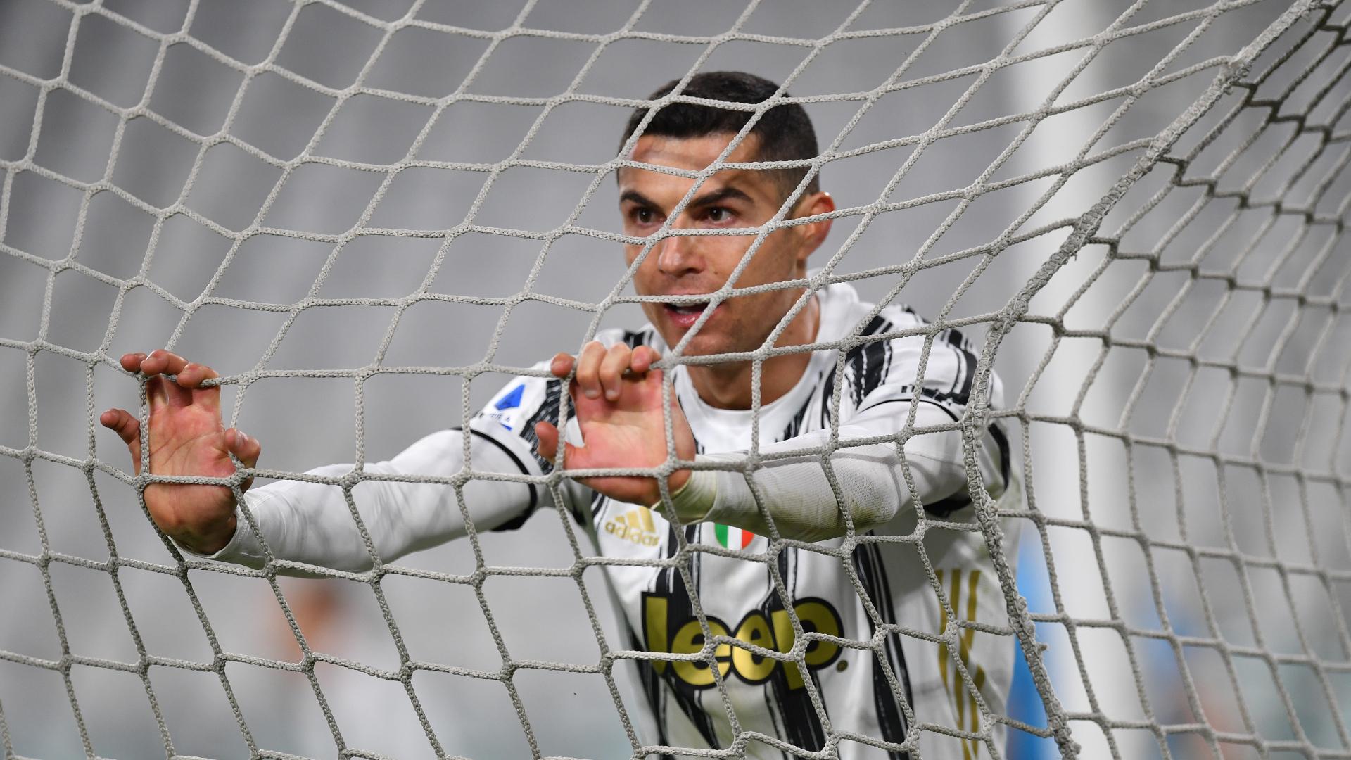 Rumour Has It: Man Utd tempt Cristiano Ronaldo with Old Trafford return