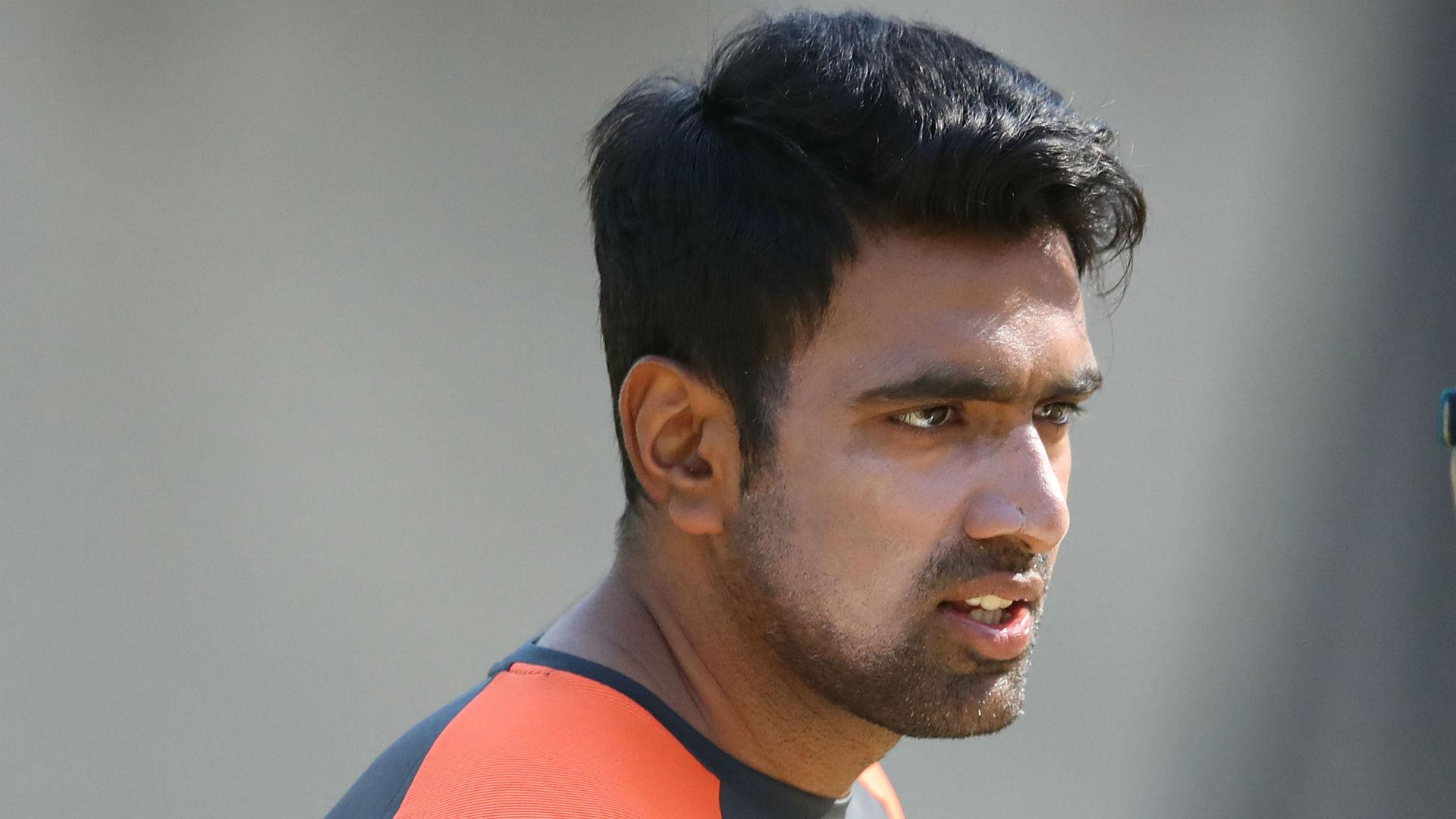 Australia duo follow Tye in heading home from IPL as Ashwin takes a break