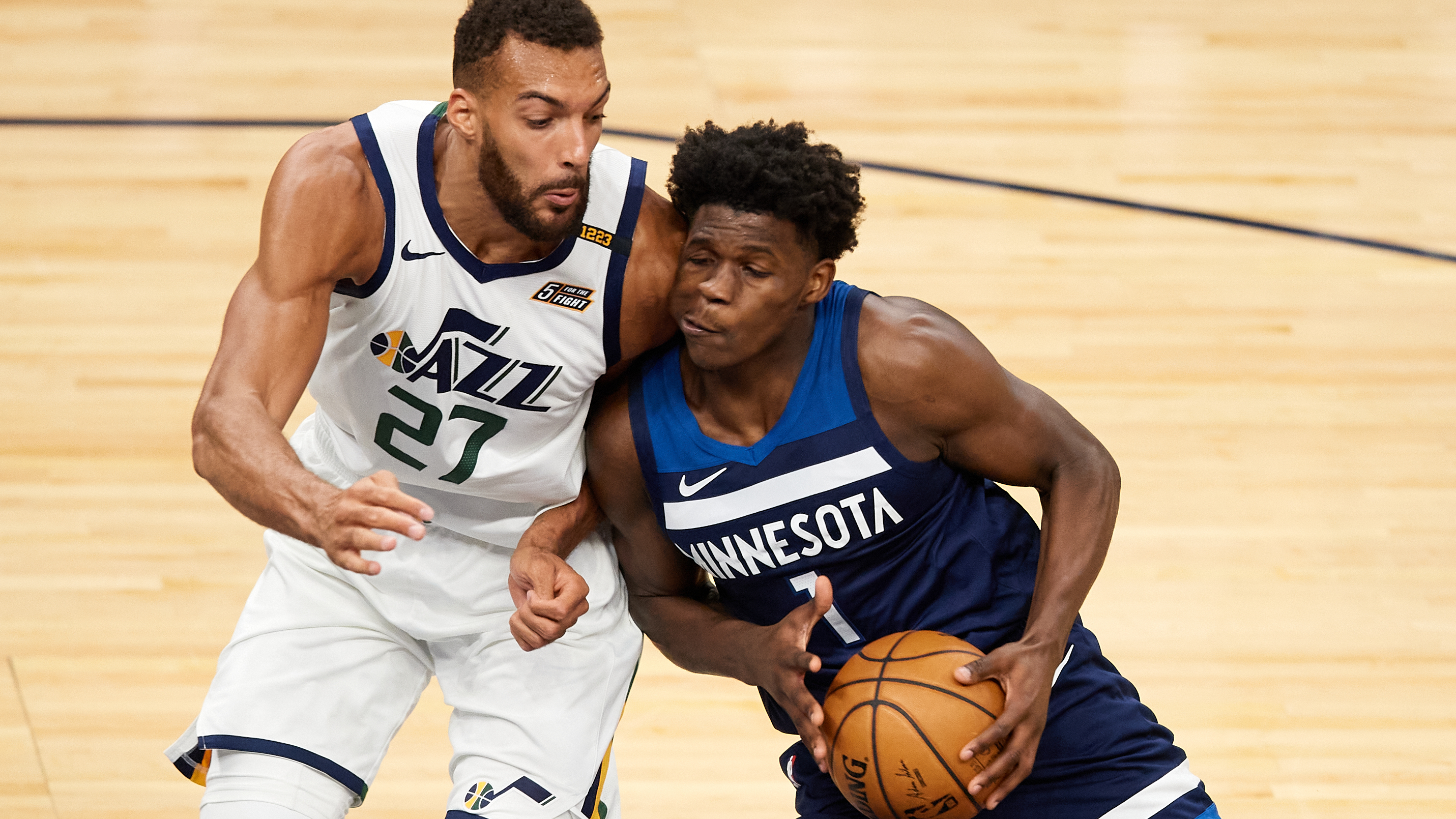 NBA leaders Jazz upstaged as Knicks and Wizards have streaks snapped