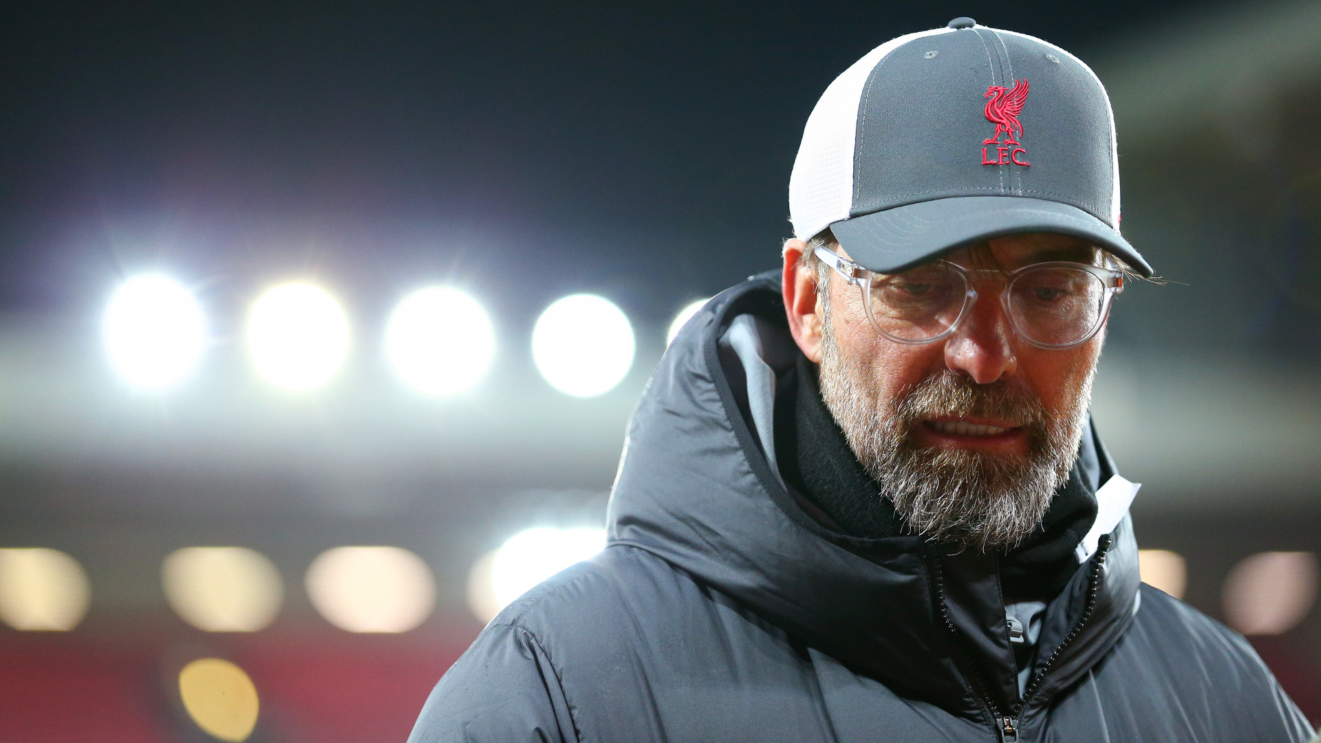 Pain of Merseyside derby defeat could stretch into summer for Europa League-bound Liverpool