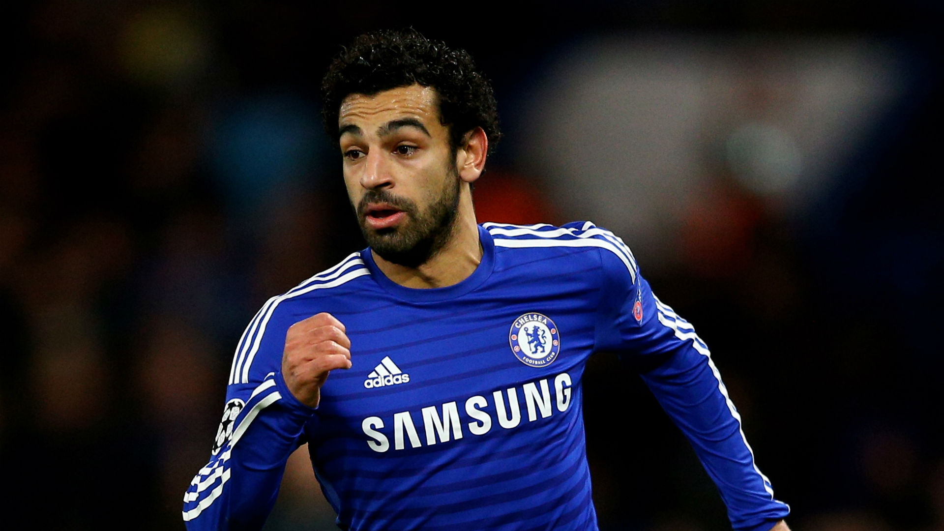 Salah was like Messi in training at Chelsea: Filipe Luis says Mourinho didn't get best out of superstar forward