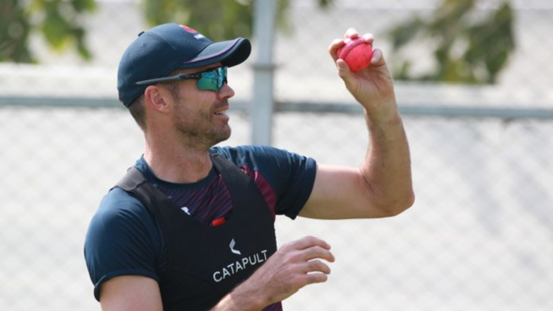 India and England ready to shine under the lights in Ahmedabad
