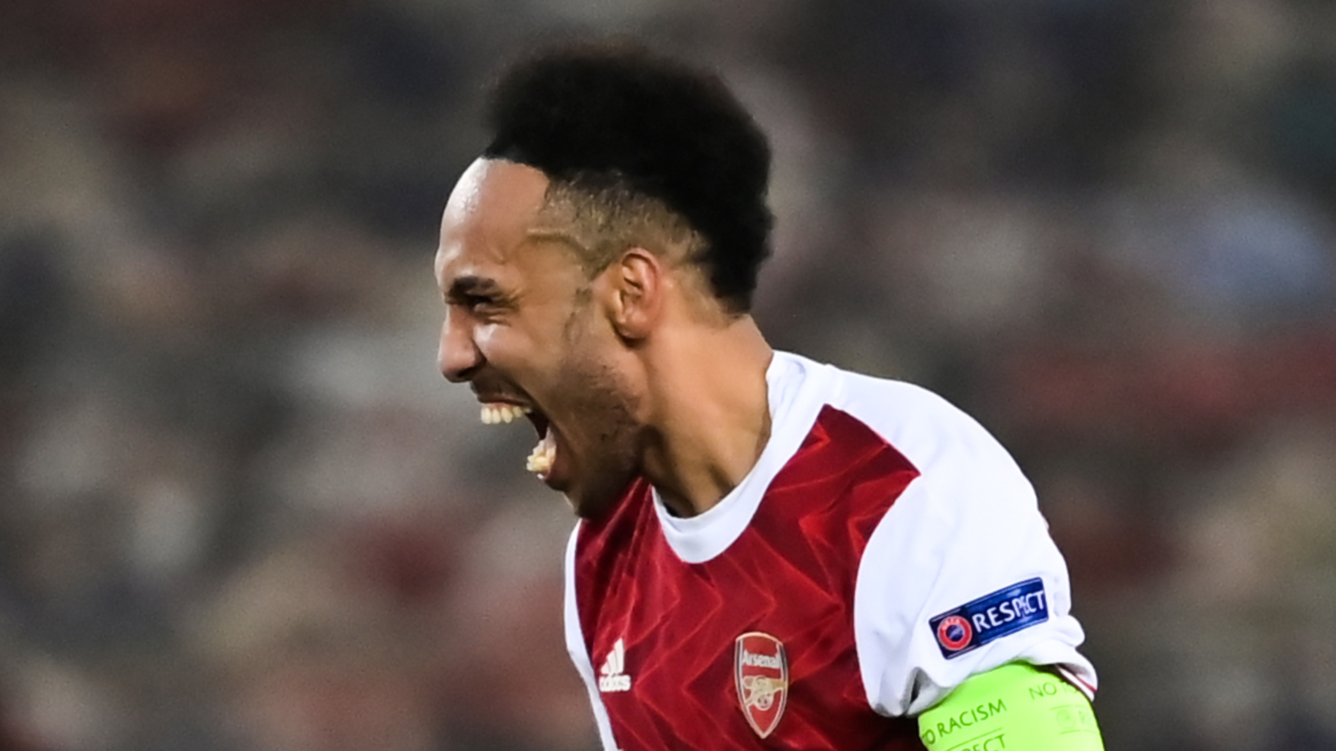 Get upset, get angry, work harder: Arteta's message to Arsenal as Auba points the way forward