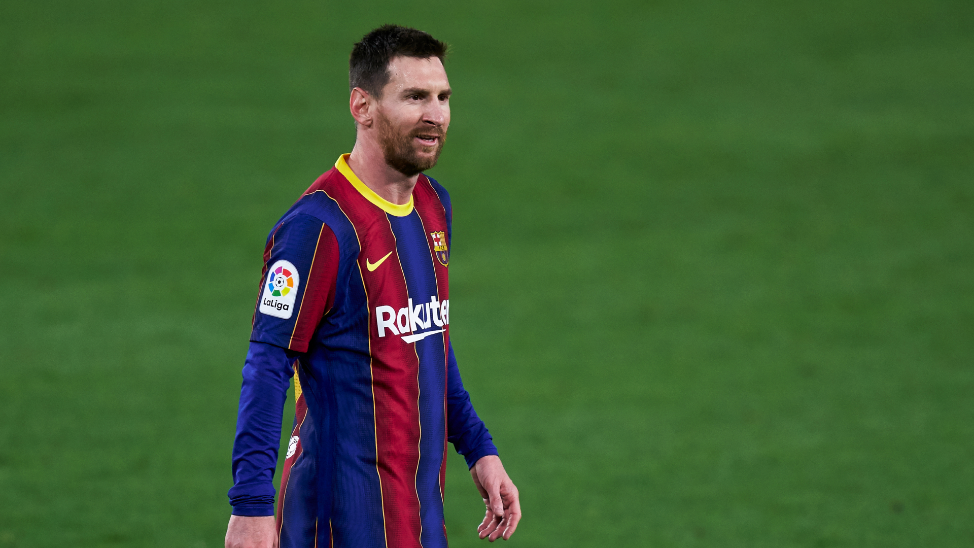 Rumour Has It: Messi open to Barcelona stay, Madrid move for Mbappe could impact Hazard