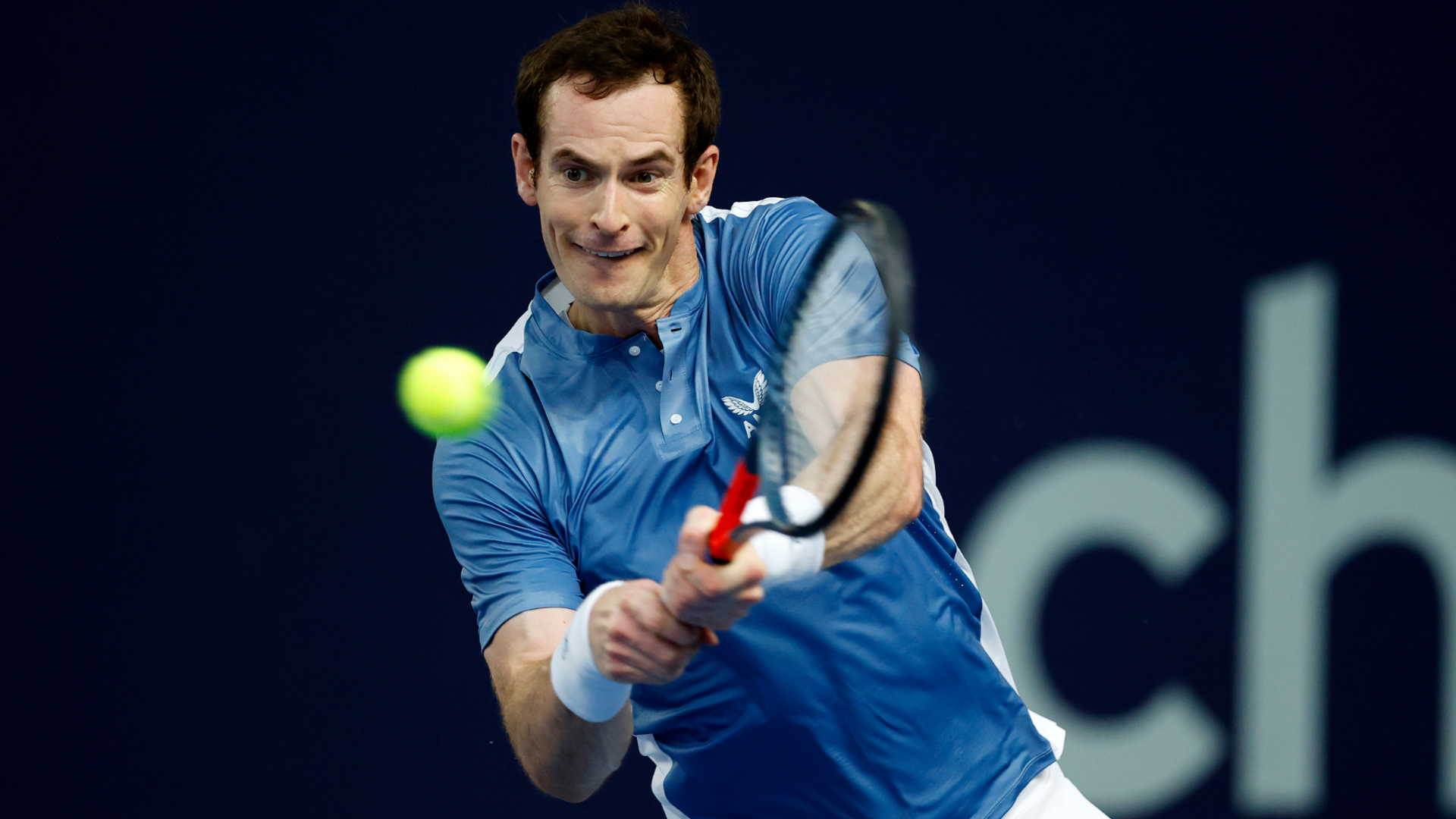Murray pulls out of Delray Beach event amid coronavirus concerns