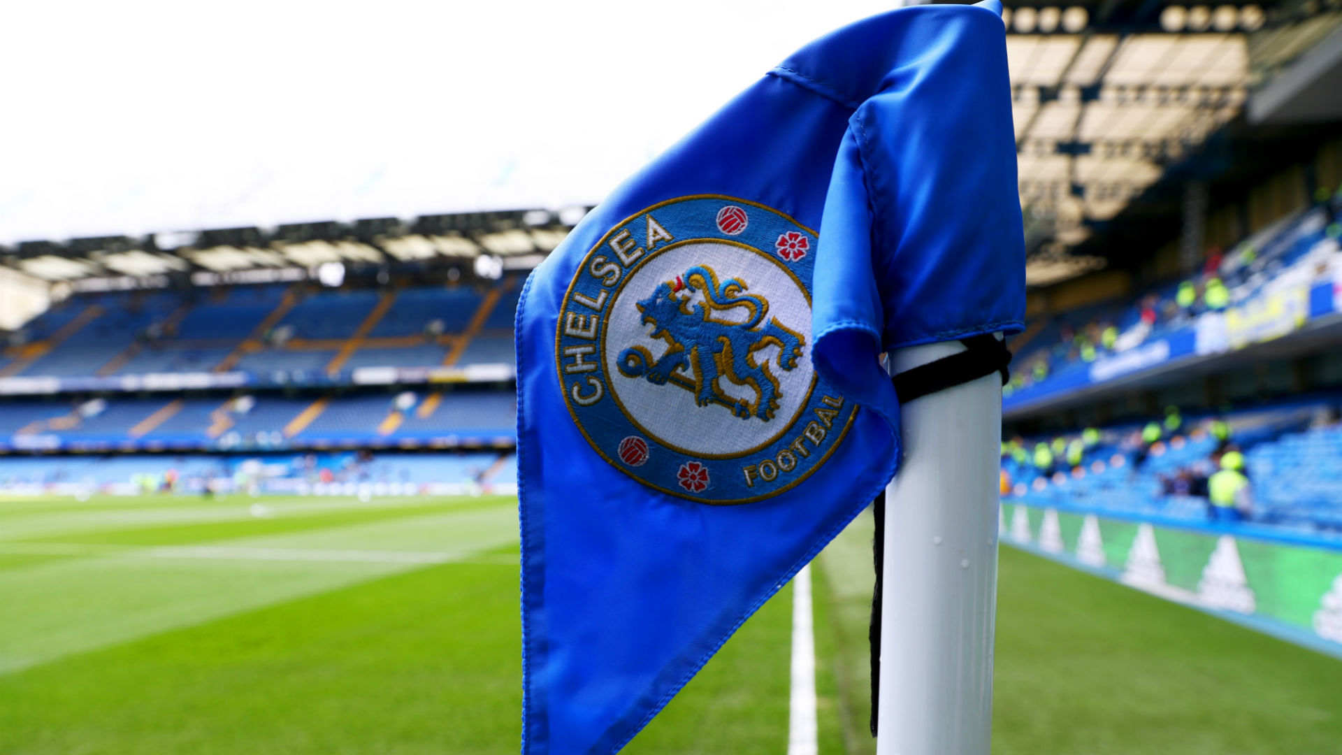 Chelsea announce £32.5m profit despite coronavirus
