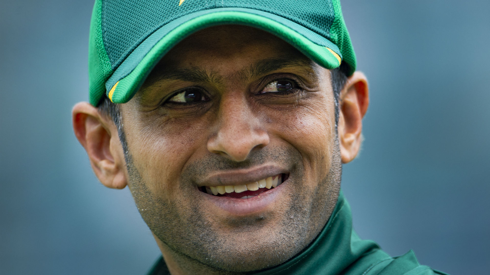 Pakistan all-rounder Shoaib Malik safe and well after car accident