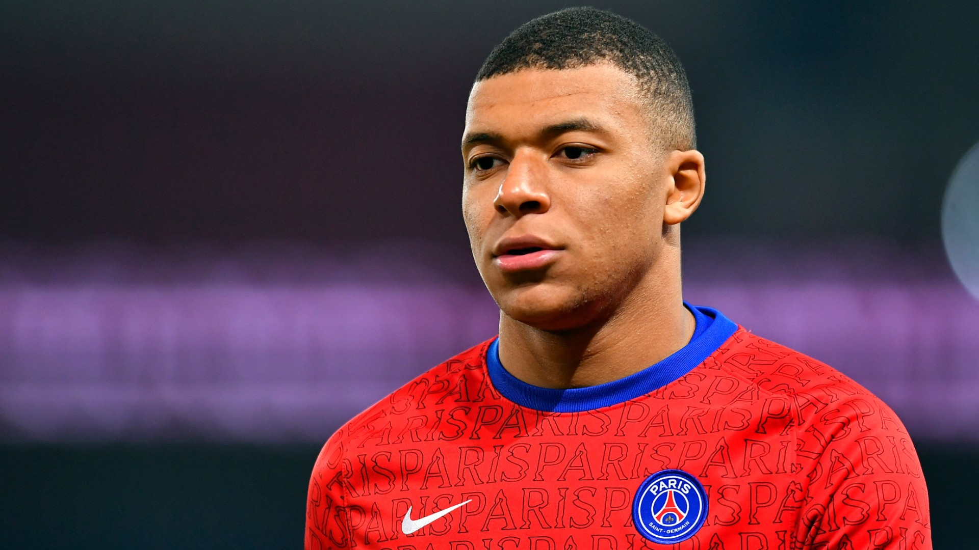 Rumour Has It: Real Madrid plan for Mbappe