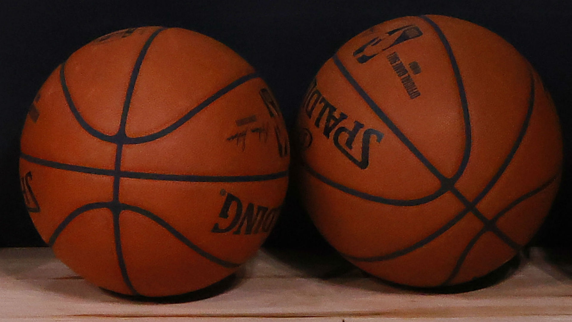 NBA postpones two more games due to COVID-19 concerns