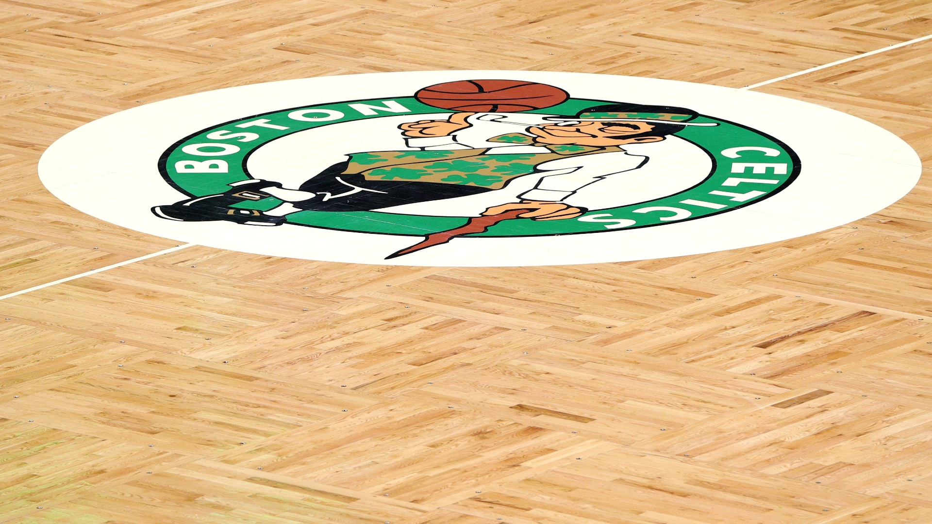 Celtics v Magic called off as Boston have third straight game postponed