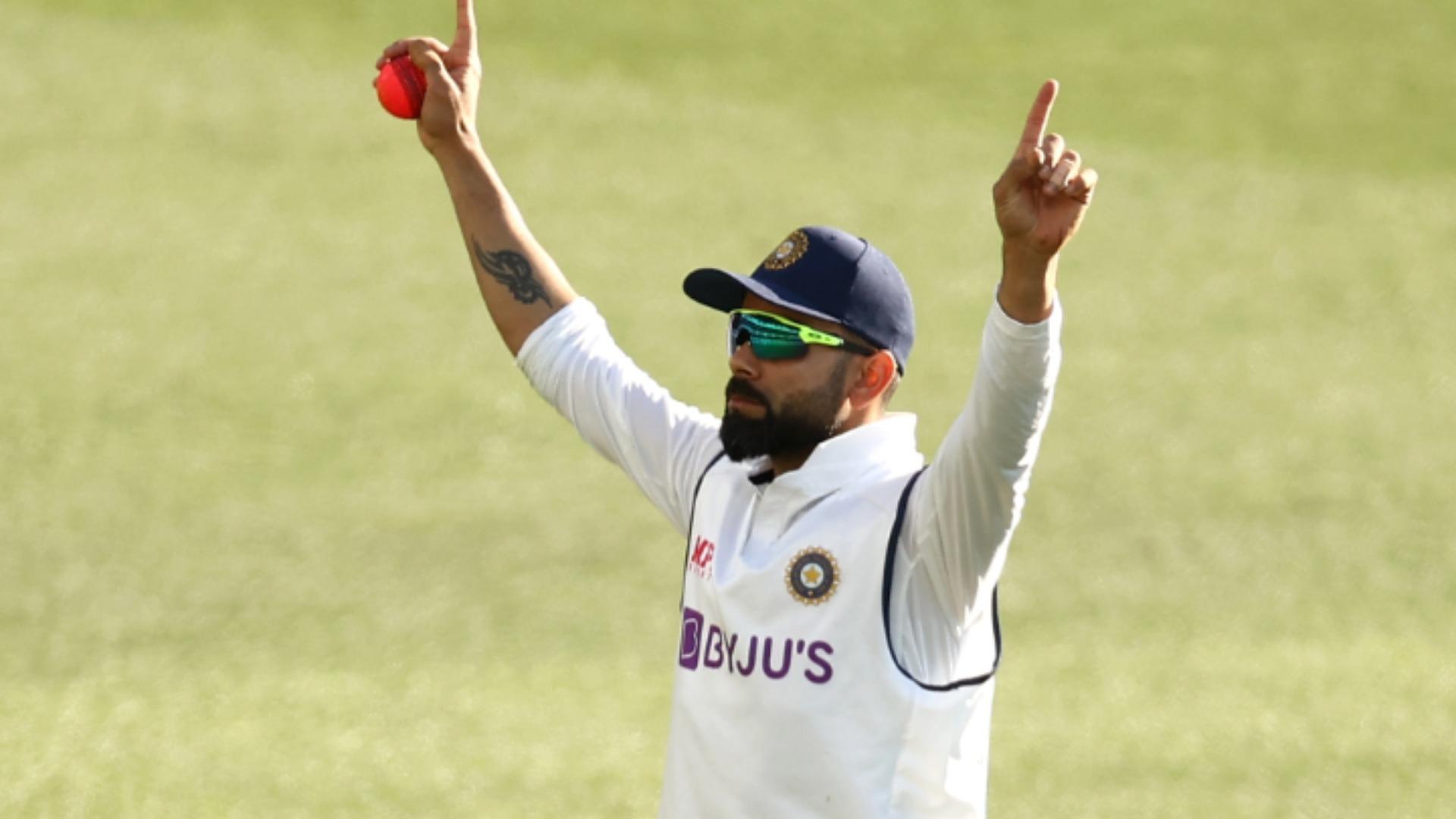 Kohli, Ishant and Hardik back in India squad for first two England Tests