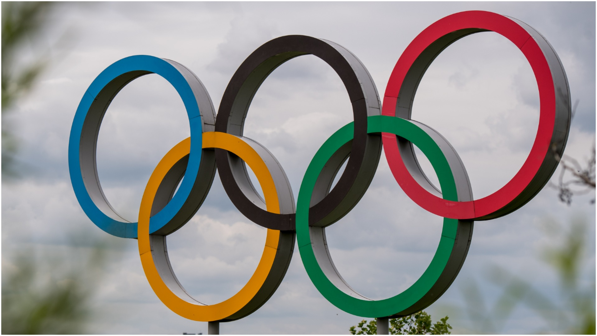 IOC and Japan deny Tokyo 2020 Olympics set to be called off again
