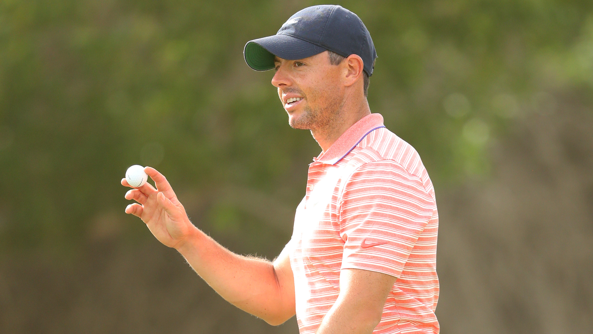 Rory McIlroy eager to end long wait: I have to make it my turn