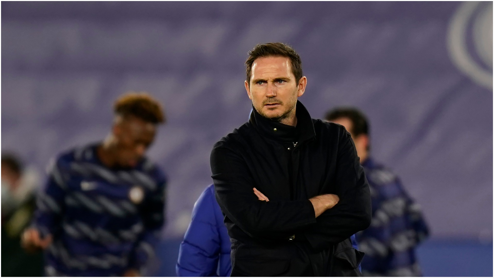 Chelsea sack Lampard: Returning heroes - the hits and misses