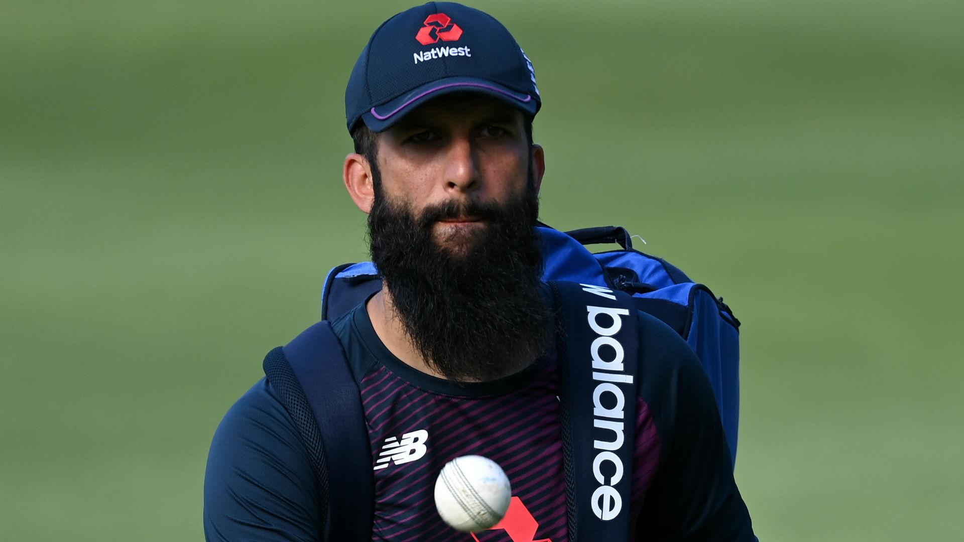 England all-rounder Moeen Ali tests positive for coronavirus in Sri Lanka