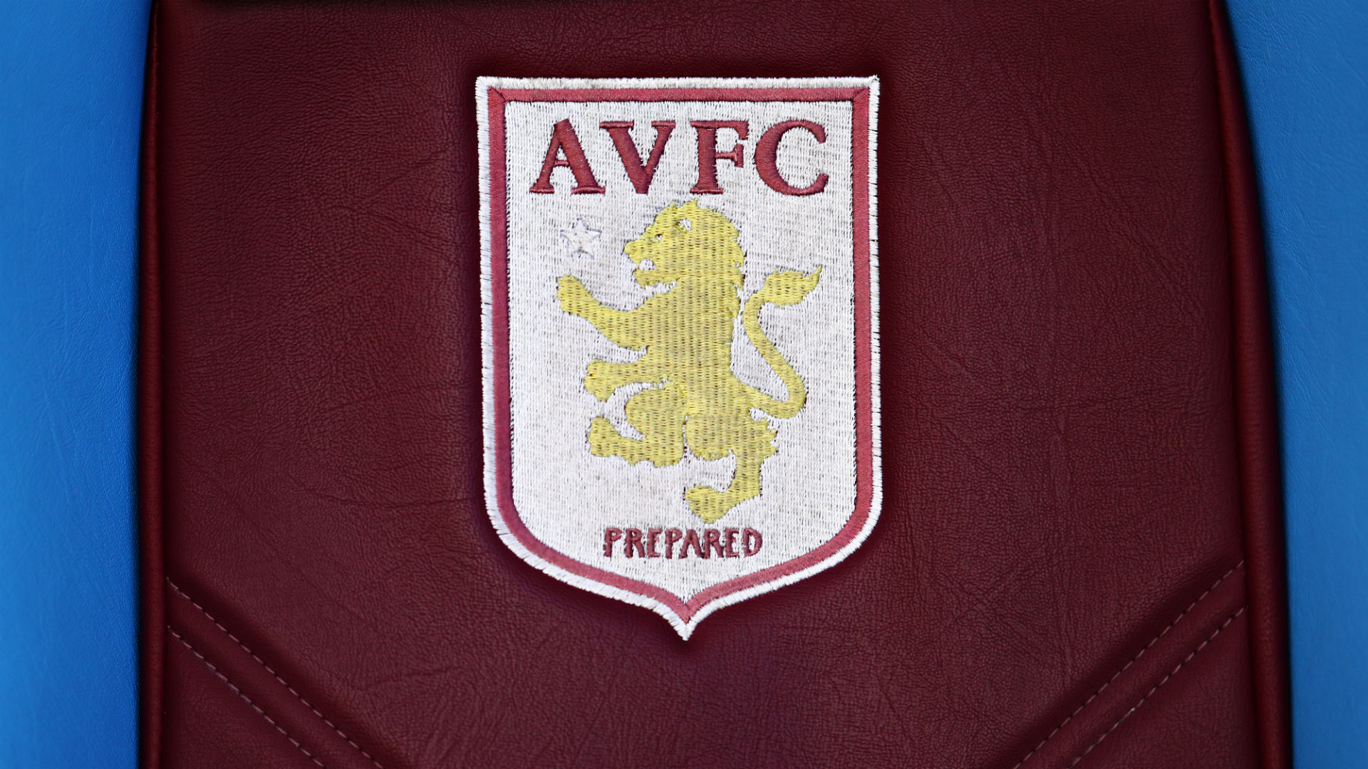 FA to make decision on Villa-Liverpool game following further COVID-19 testing