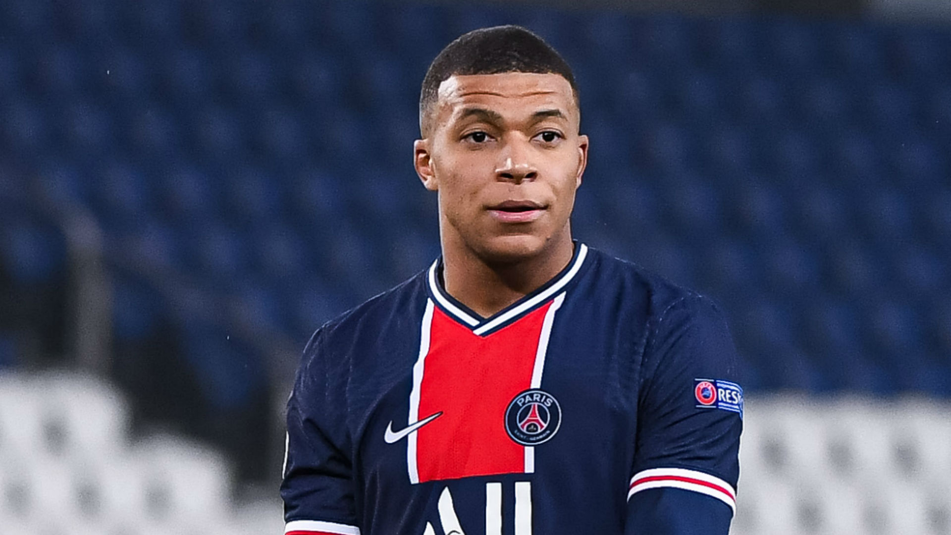 Pochettino backs 'special' Mbappe to find his best form