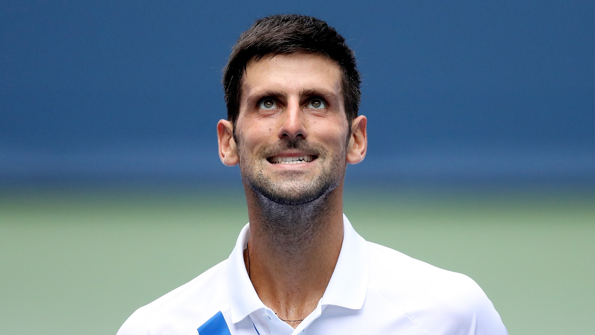 Djokovic to miss Miami Open as he joins Nadal and Federer in skipping Masters 1000 event